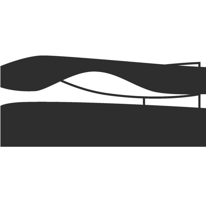 267_logo