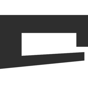 Fachhochschule Hagenberg, Logo: Berger+Parkkinen Architekten