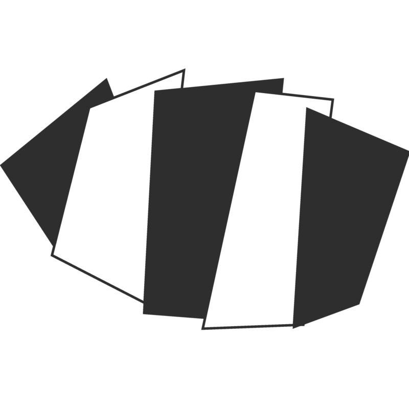 Residenz Königlich Norwegische Botschaft, Logo. Berger+Parkkinen Architekten
