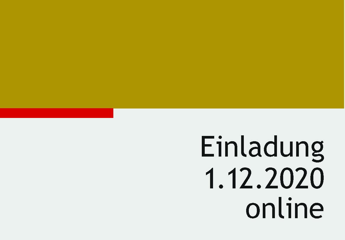 201123V2EL-Preise u. Stip. 2020